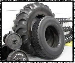 tires_weights1